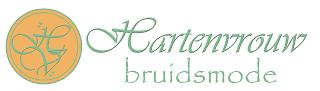 Bruidsmode in Almere