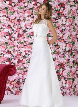 bruidsoutlet almere
