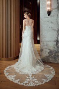 trouwjurken met kant bij hartenvrouw bruidsmode almere