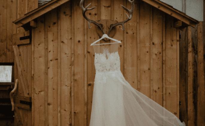 Blog Bruidsmode Hartenvrouw Bruidsmode Almere