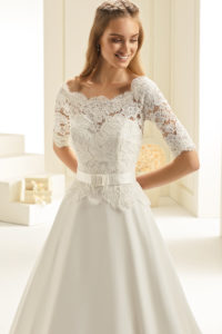 Bianco-Evento-bridal-dress-in almere