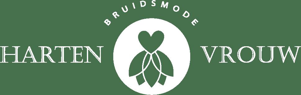 Hartenvrouw Bruidsmode