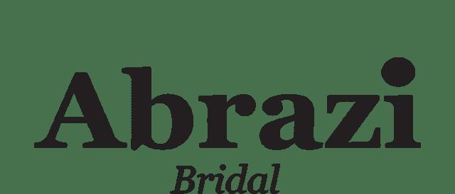 Abrazi Bridal