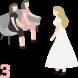Iconen voor stappenplan-03