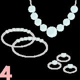 Iconen voor stappenplan-04