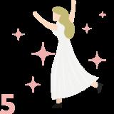 Iconen voor stappenplan-05