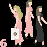 Iconen voor stappenplan-06