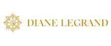 Diane le Grand