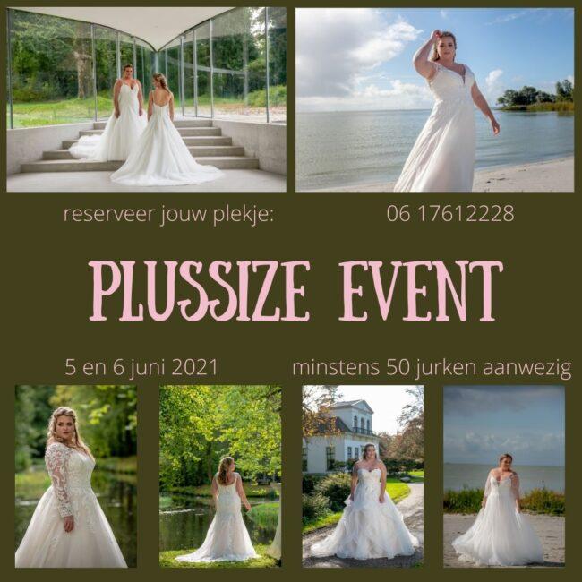 Plussize Event(1)